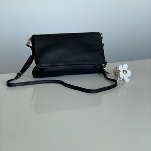 Talbots Crossbody Purse